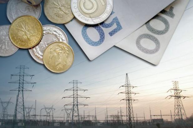Mniej zamożne regiony zbankrutują z powodu energii?