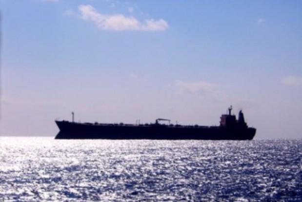 Leszkiewicz o prywatyzacji w gospodarce morskiej