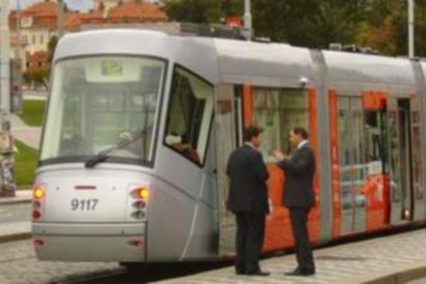 42 mln zł na tramwaje w Toruniu