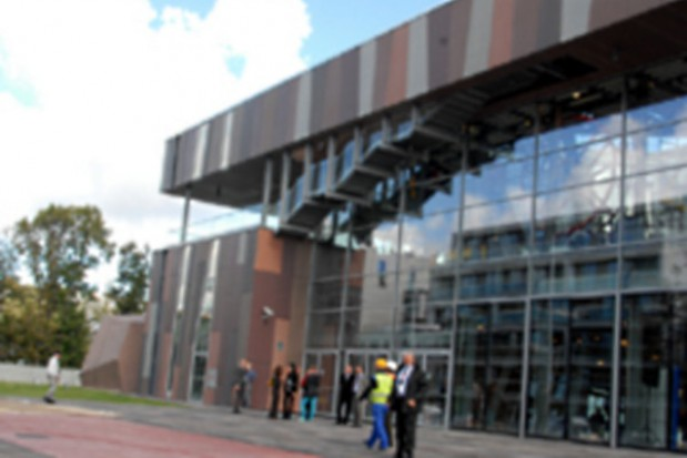 Wielka inauguracja Centrum Nauki Kopernik
