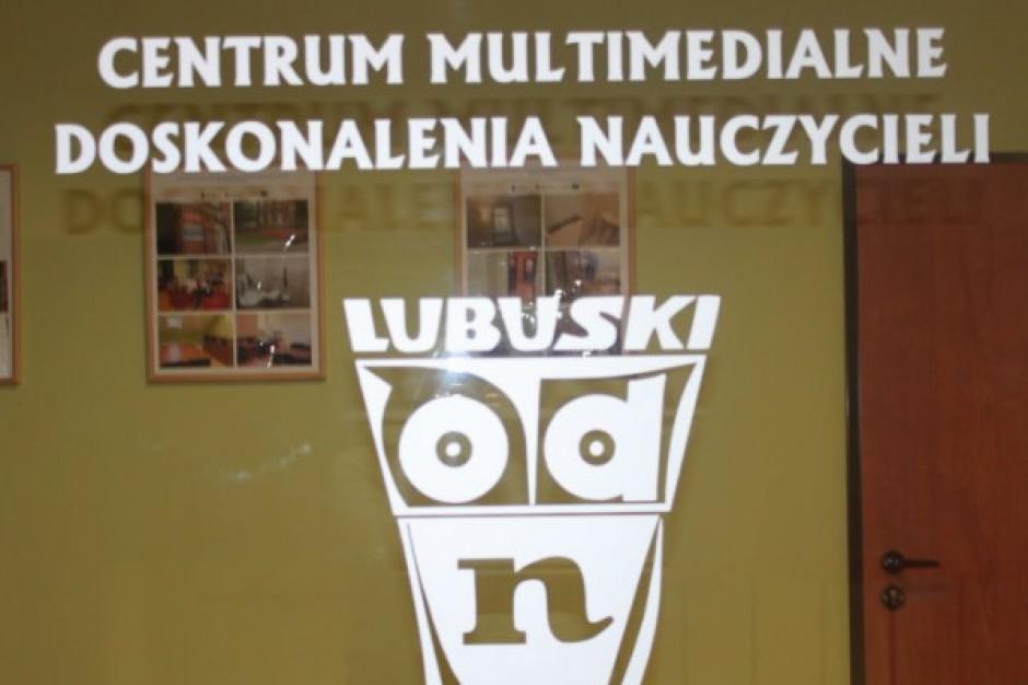 Centrum multimedialne dla nauczycieli