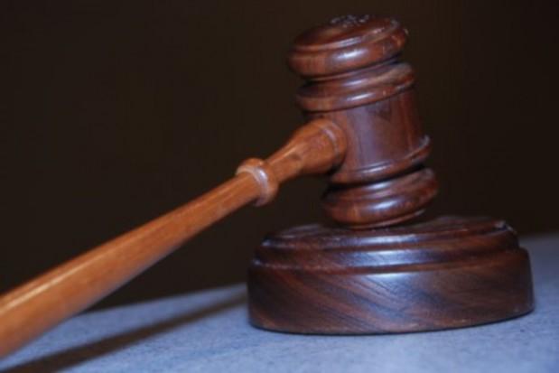 2,5 roku więzienia dla nieuczciwej księgowej
