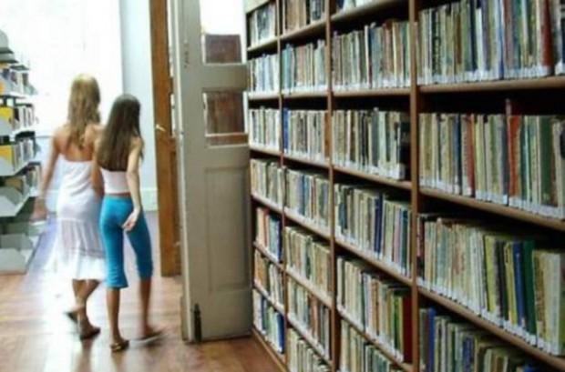 214 placówek w Programie Rozwoju Bibliotek