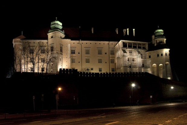 Małopolska bedzie współpracować z uczelnią