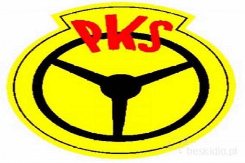 Decyzja o likwidacji kieleckiego PKS