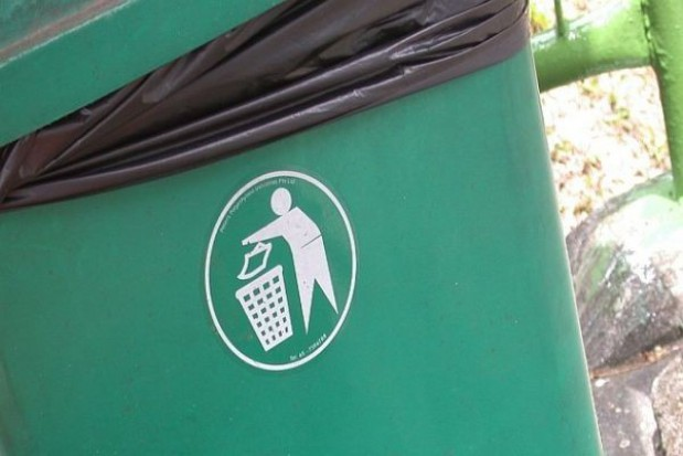 Gminy przejmą odpady komunalne