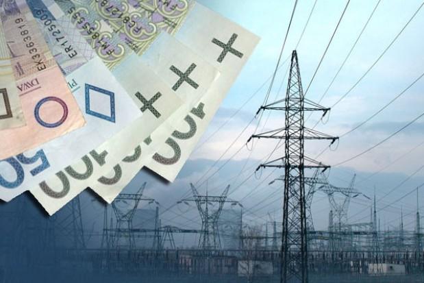 Dekada drogiego prądu