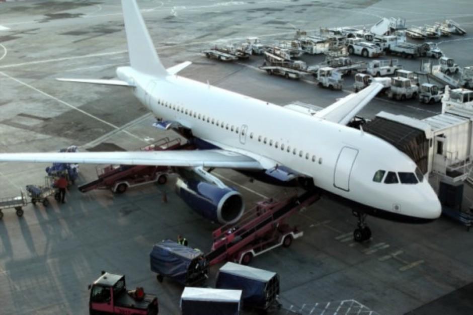 Nie ma przeszkód dla lotniska Modlin