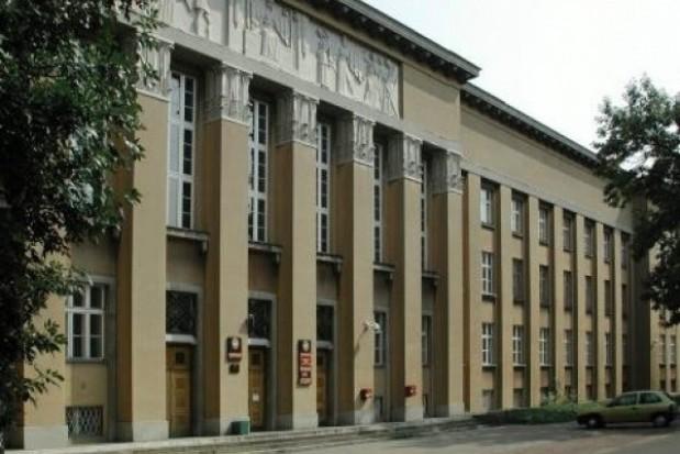 Nowy budynek Sądu Apelacyjnego