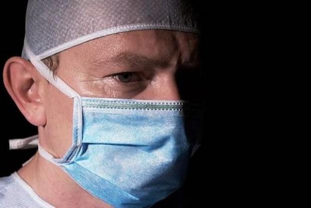 Lubelskie szpitale uginają pod nadwykonaniami
