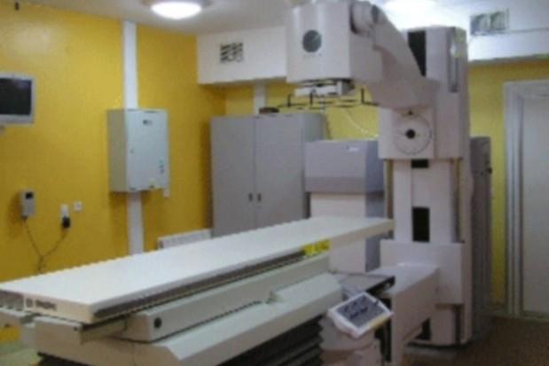 Trzy szpitale we współpracy transgranicznej