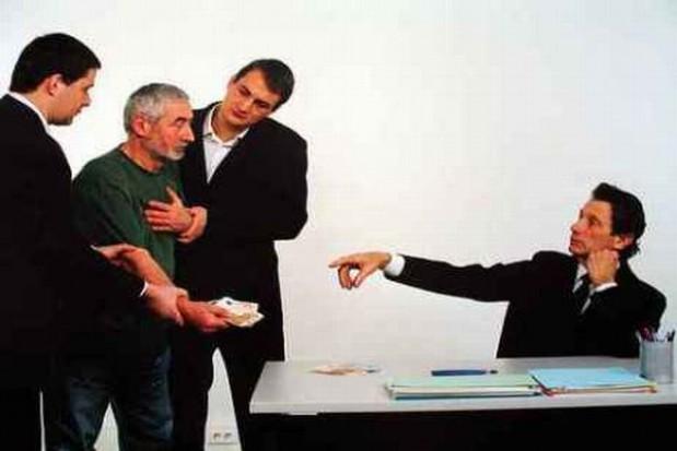 Prokuratura sprawdzi, czy była przedwczesna kampania Kracika