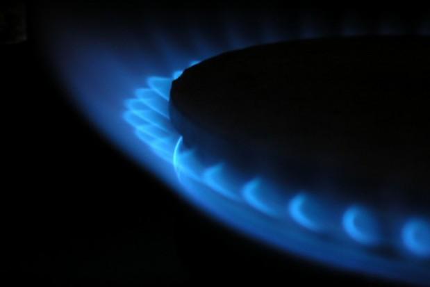 Wybuch gazu w Zielonej Górze bezprecedensowy