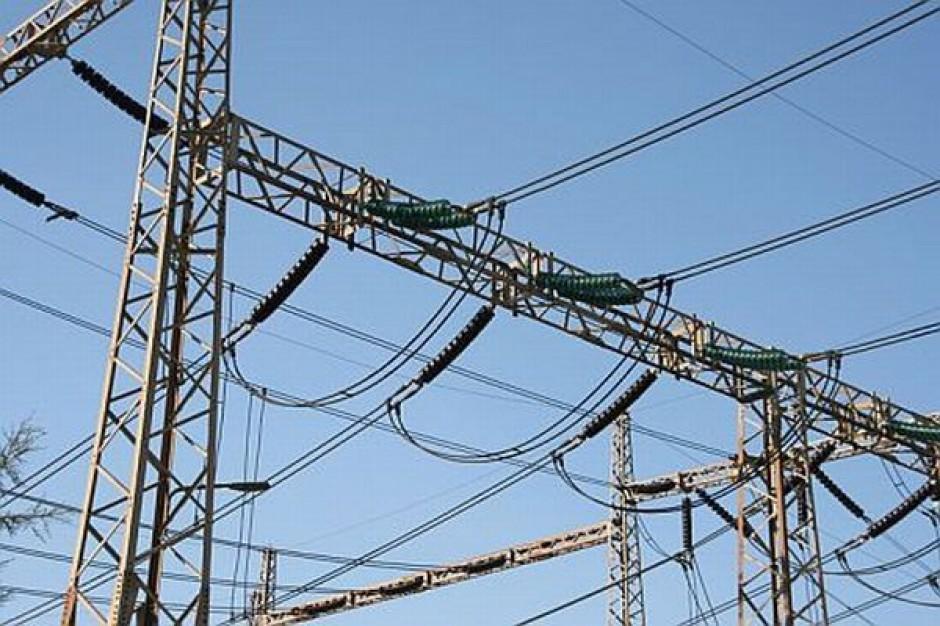 Rozwój nowoczesnej energetyki zależy także od samorządów