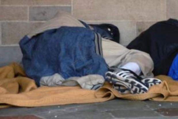 Olsztyn niesie pomoc bezdomnym
