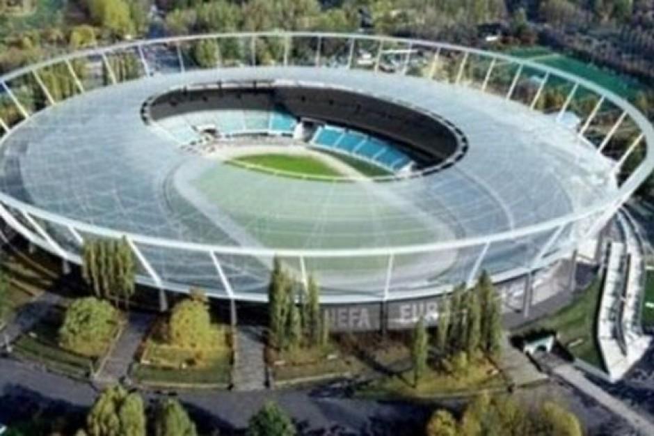 Dzięki nowej ustawie bezpieczniej na stadionach