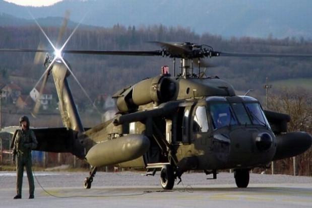 Wojsko pomoże w Lubuskiem