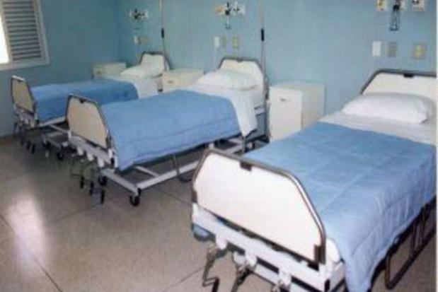Powstaje zakład leczniczo-opiekuńczy