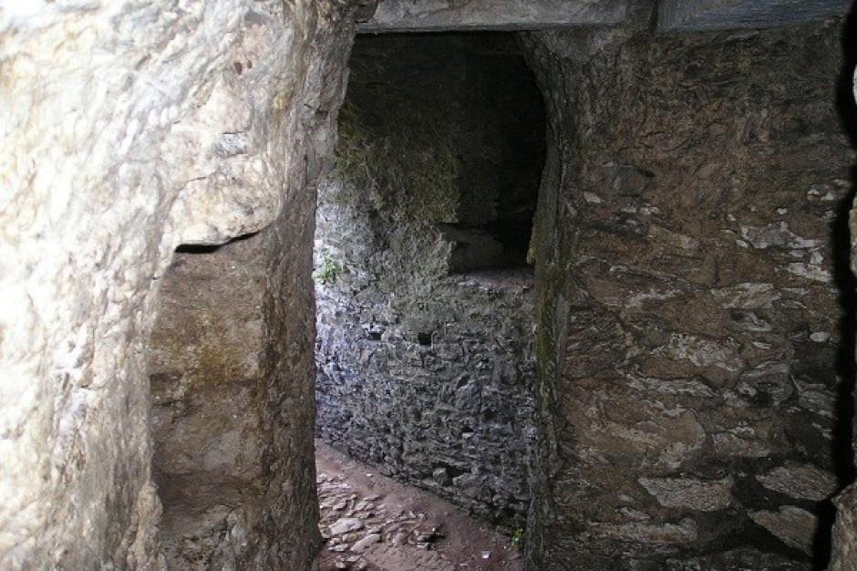 Staromiejskie piwnice już otwarte