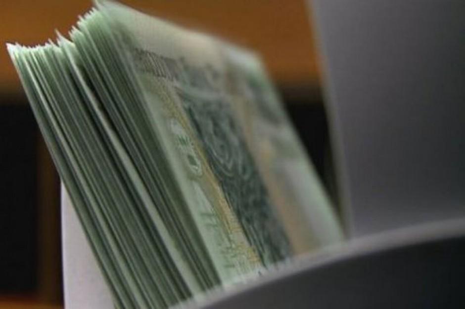 18 inwestycji z unijnym dofinansowaniem w Zachodniopomorskiem