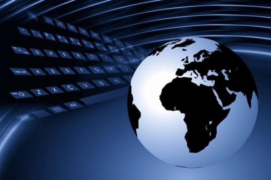 Samorządy tracą Internet