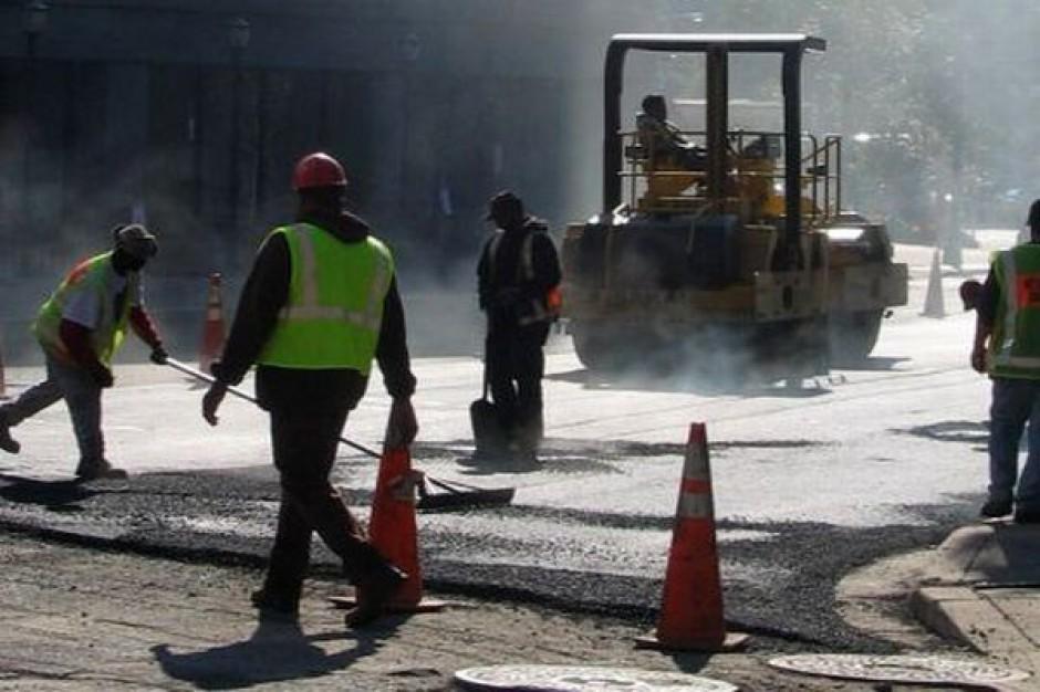 Znamy drogi do przebudowy na Podlasiu