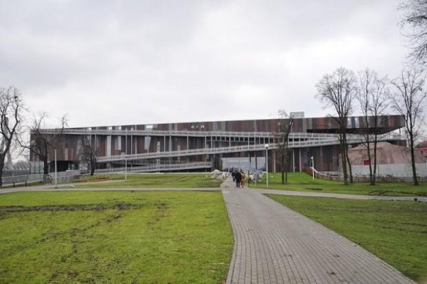 Warszawa będzie centrum popularyzacji nauki