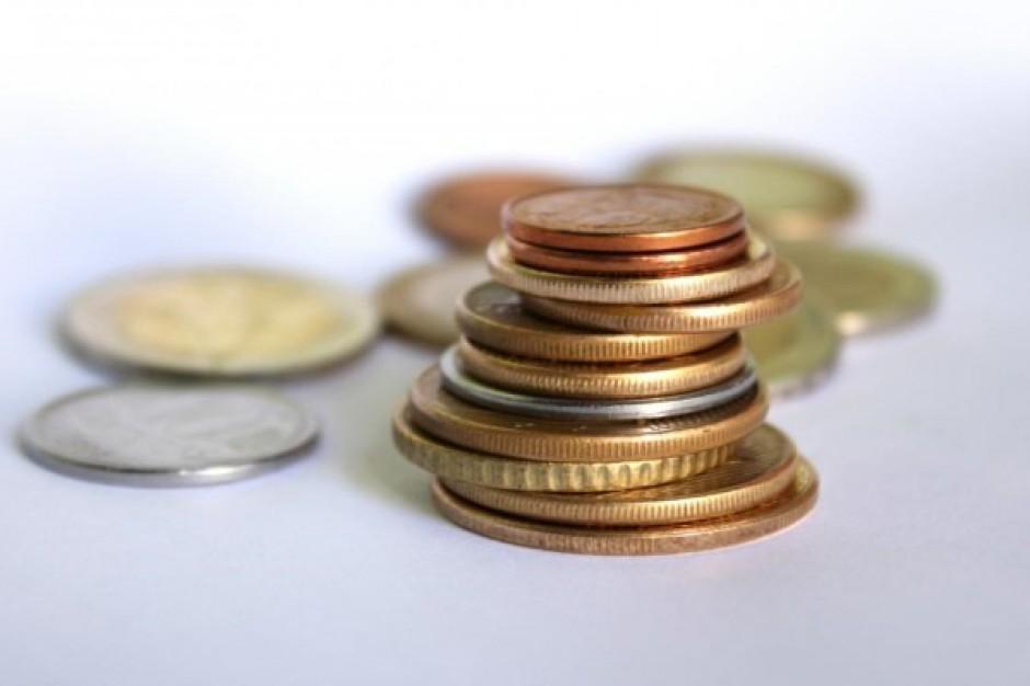 Kielce: budżet miasta na 2011 r.