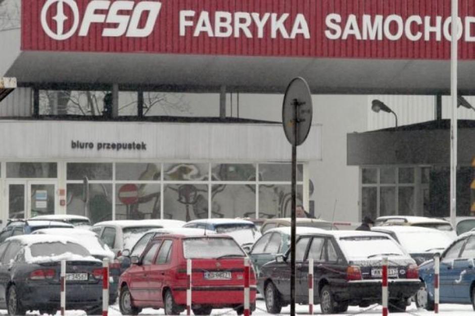 Specjalna strefa ekonomiczna ma uratować FSO