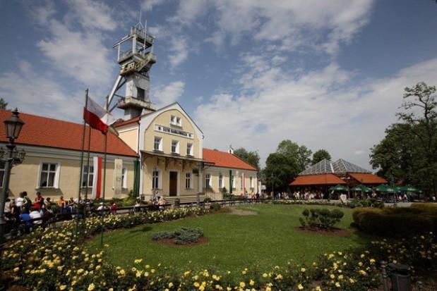 70 mln zł dotacji dla kopalni w Wieliczce