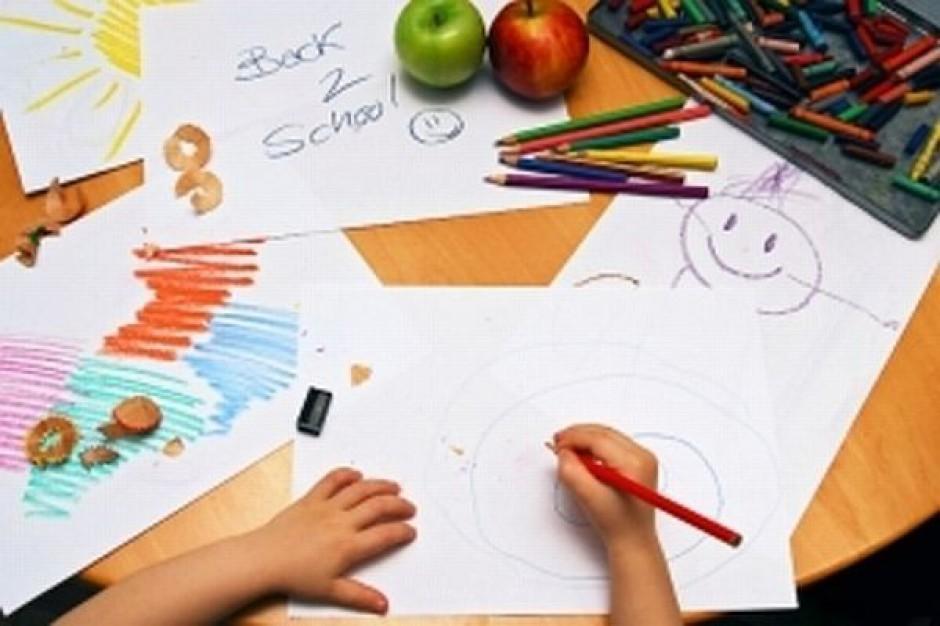 W ferie bez opieki pedagogów?