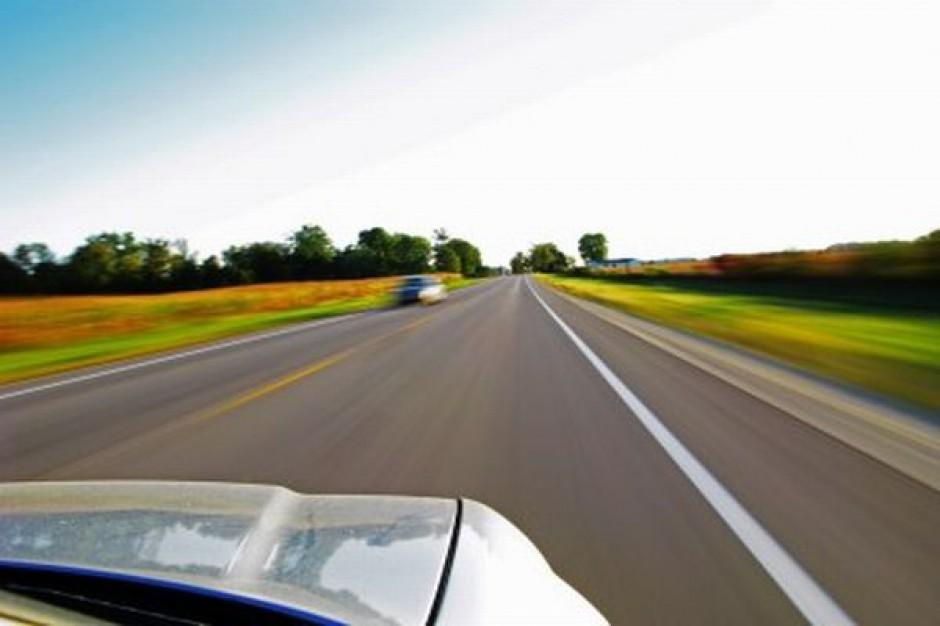 Petycja do premiera w sprawie drogi S17