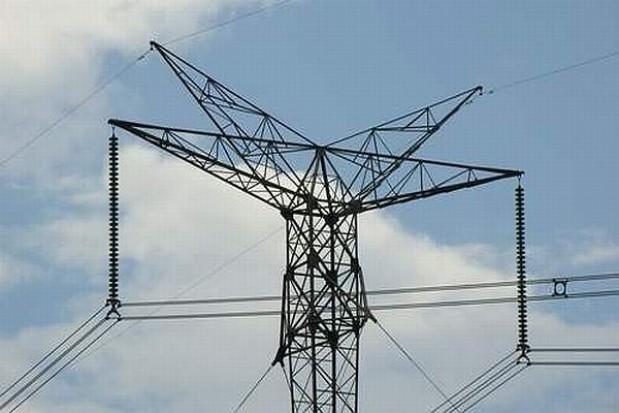 Awarie prądu - posypią się kary