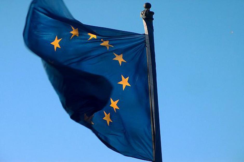 Otwarto Europejski Dom Spotkań Młodzieży