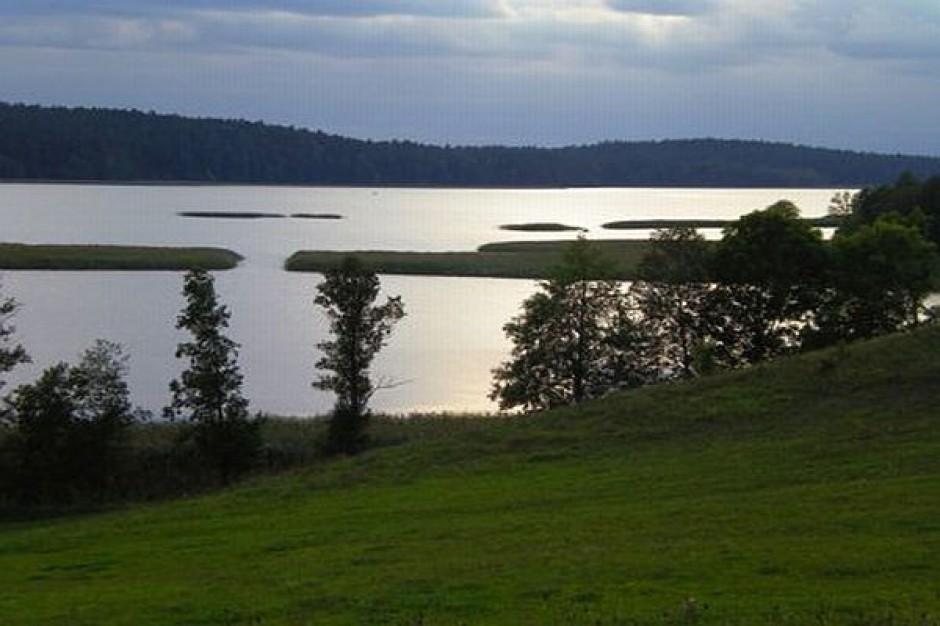 10 mln zł na ochronę przyrody