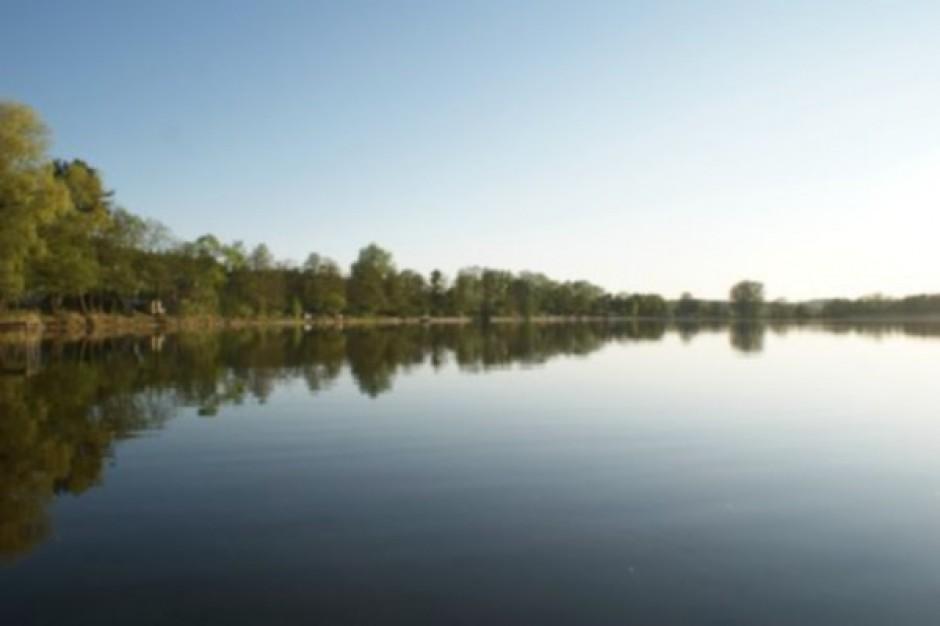 Parki narodowe bez weta gmin
