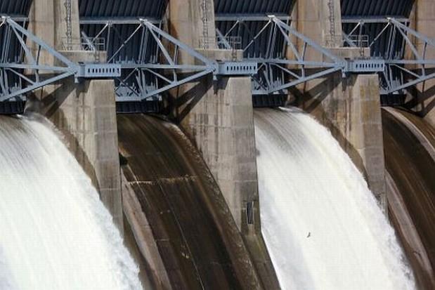 18 mln zł na przebudowę kanału