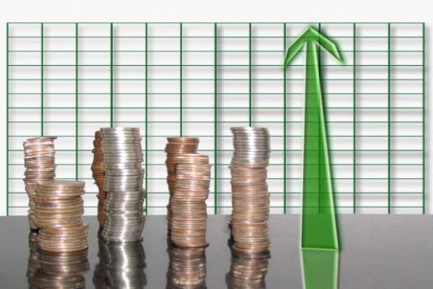 Finansowe kłopoty gmin