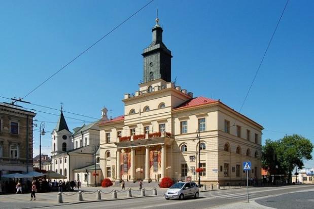 Lublin ma budżet na 2011 r.