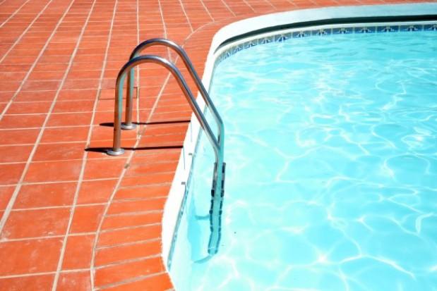Zbudowali aqaupark, usuną skutki powodzi