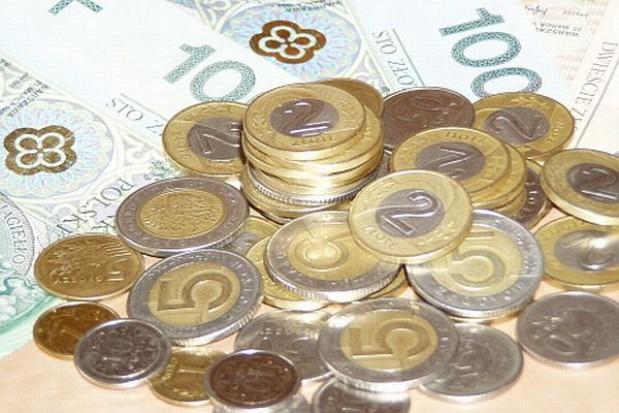 Rekordowy budżet Świdnicy przyjęty