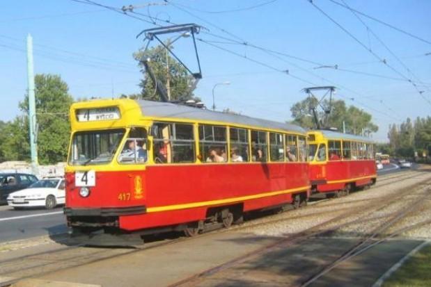 W Gdańsku kupisz sobie tramwaj