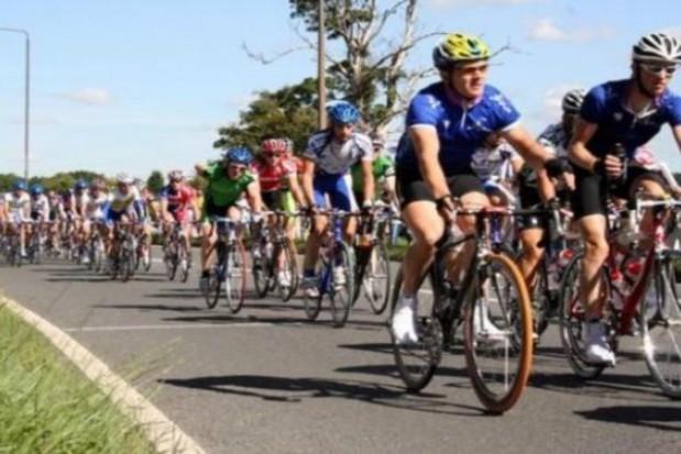 Kontrpasy dla rowerzystów