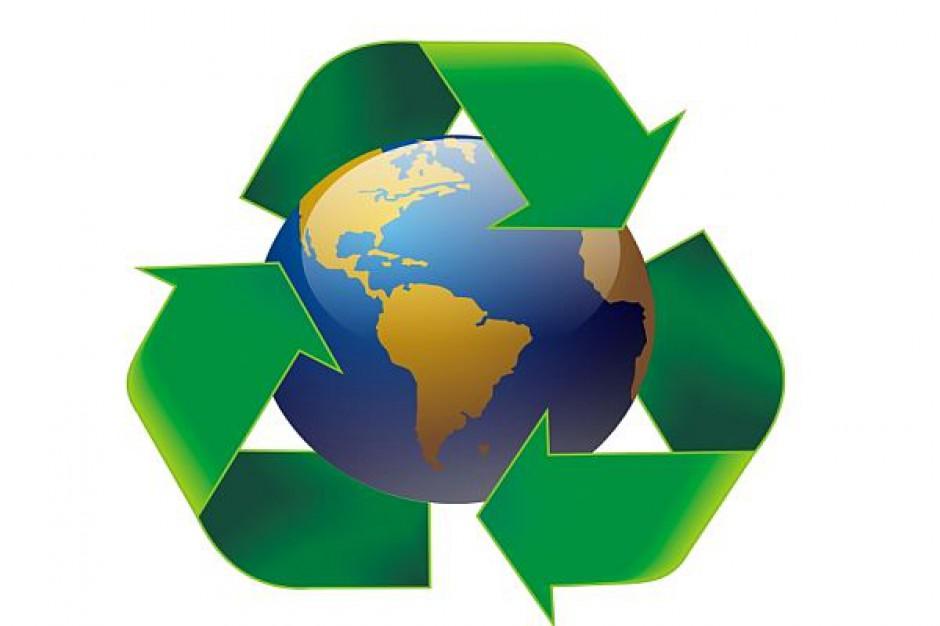 Do czyich rąk trafi Ekologiczny Panteon?