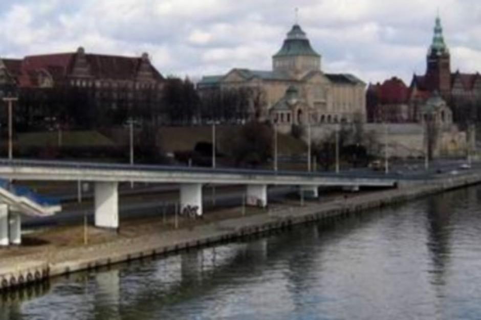Uchwalono budżety Szczecina i regionu