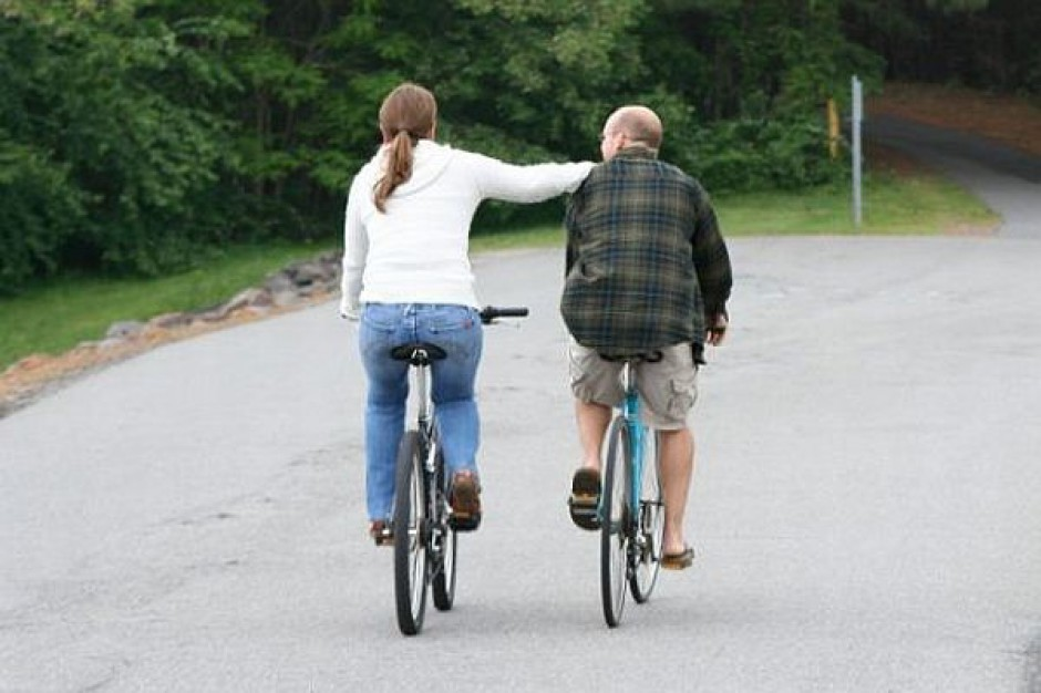 Poznań inwestuje w wypożyczalnie rowerów