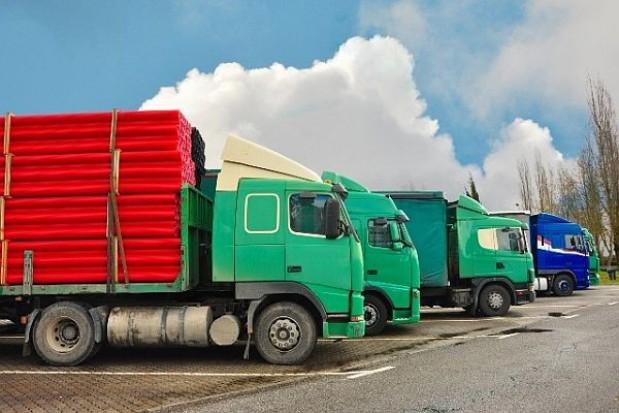 41 mln zł na rozbudowę przejść granicznych