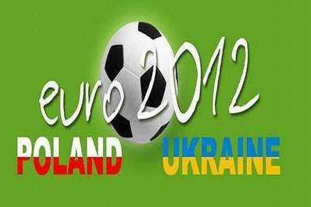 EURO 2012 - nie będzie zmian w roku szkolnym