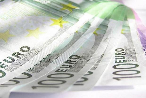 42 mln euro z rezerwy dla Podkarpacia