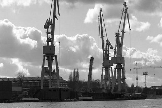 Port w Szczecinie zyska nowy dojazd